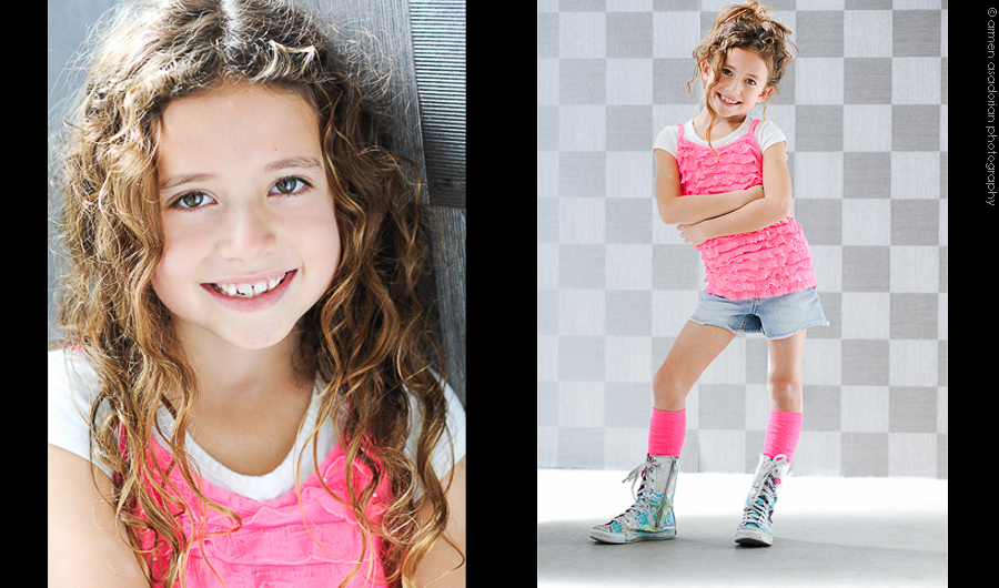 kids_headshot_photography-35
