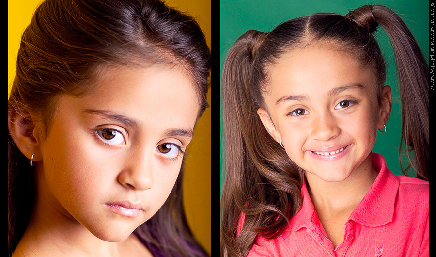 kids_headshot_photography-6