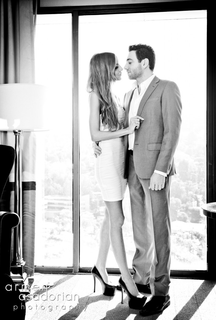 pre-wedding-photo-05