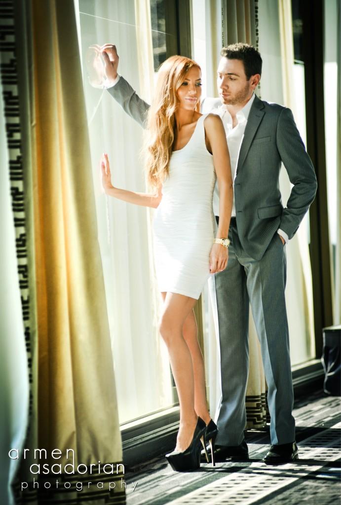 pre-wedding-photo-07