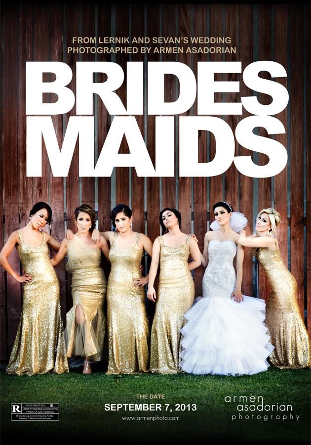 V_0009_BridesMaids