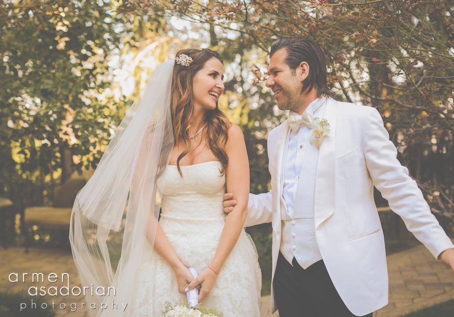 AA-wedding-1