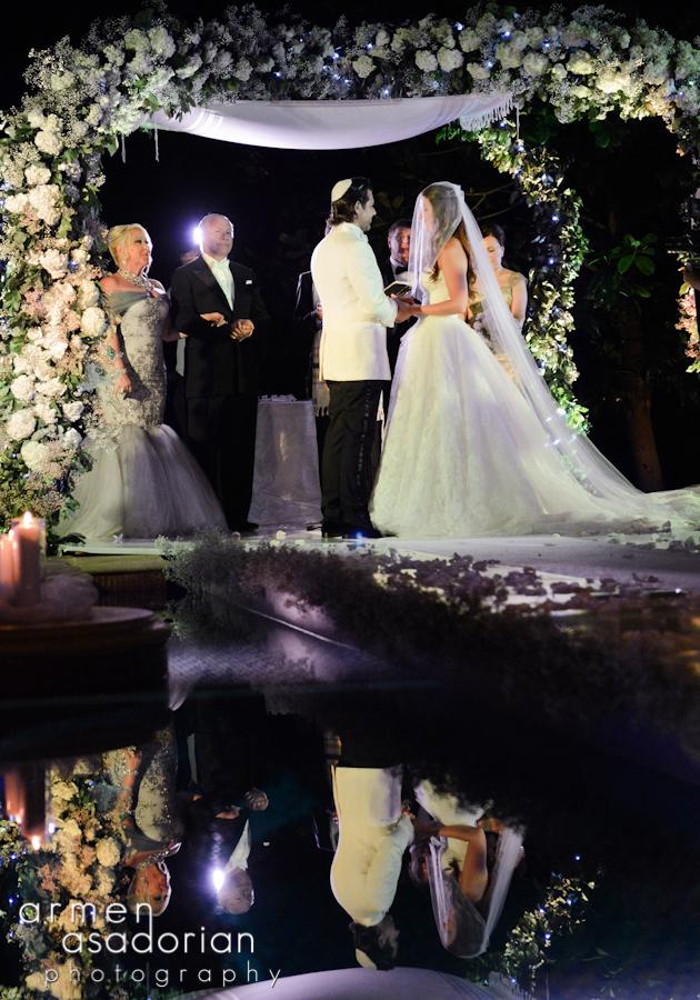 AA-wedding-100