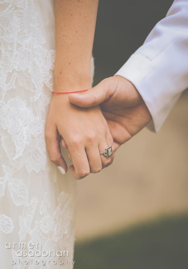 AA-wedding-103