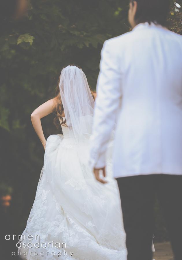 AA-wedding-104