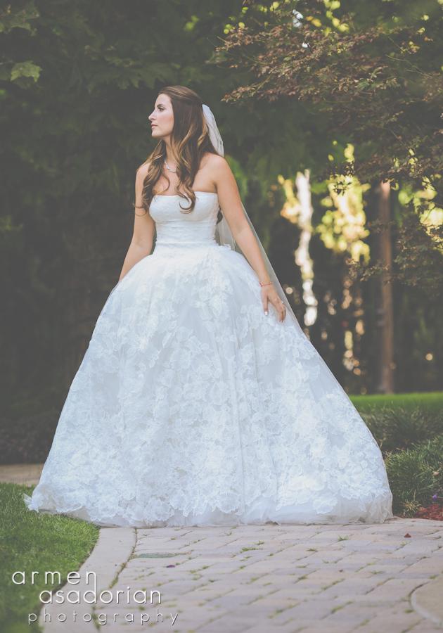 AA-wedding-106