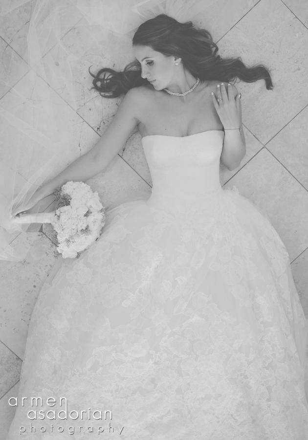 AA-wedding-107