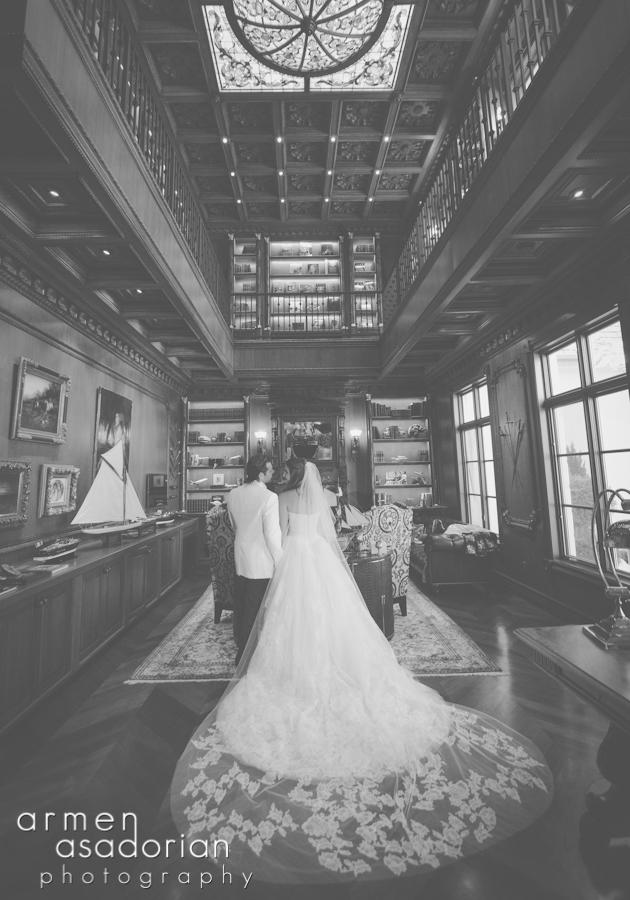 AA-wedding-112