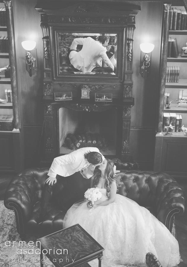 AA-wedding-113