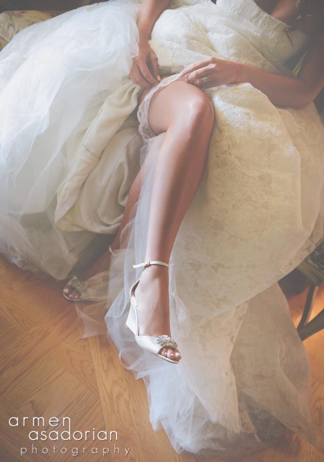 AA-wedding-122