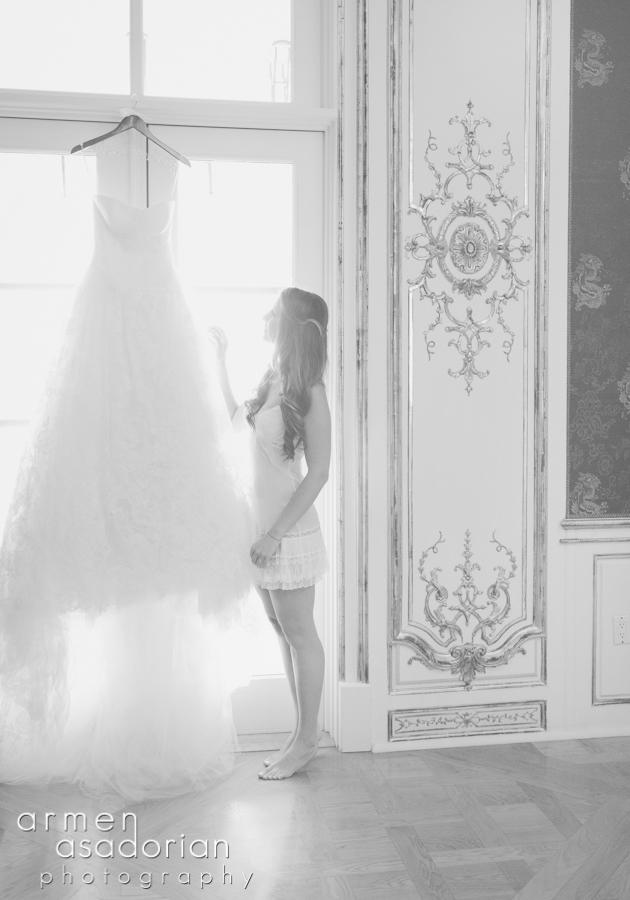 AA-wedding-124