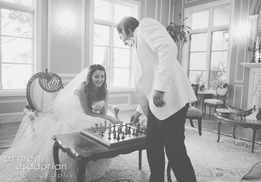 AA-wedding-14
