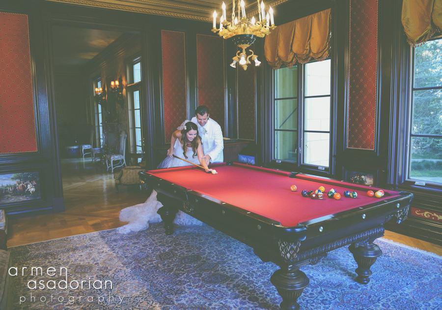AA-wedding-21
