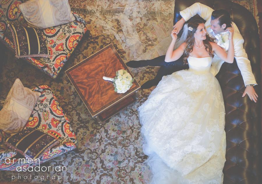 AA-wedding-26
