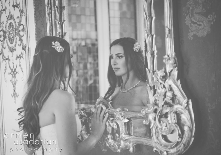 AA-wedding-51