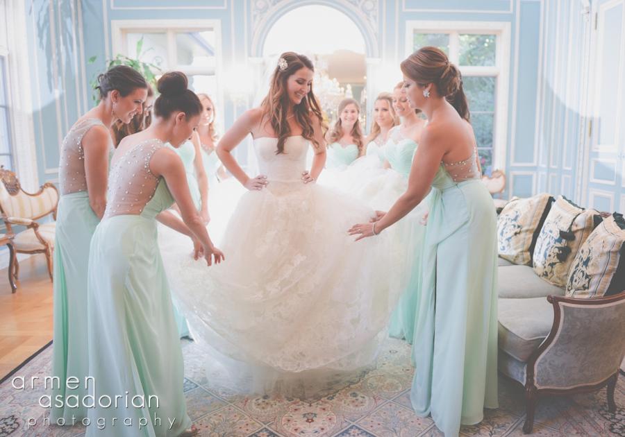 AA-wedding-56