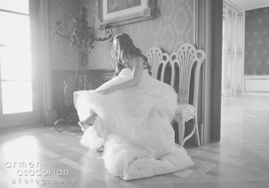 AA-wedding-59