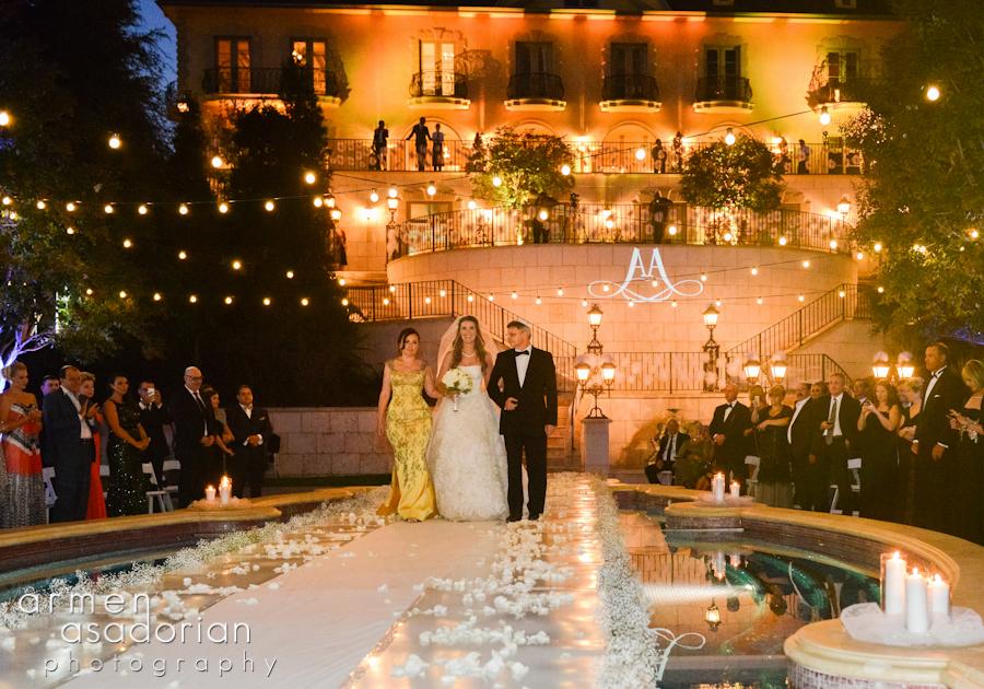 AA-wedding-72