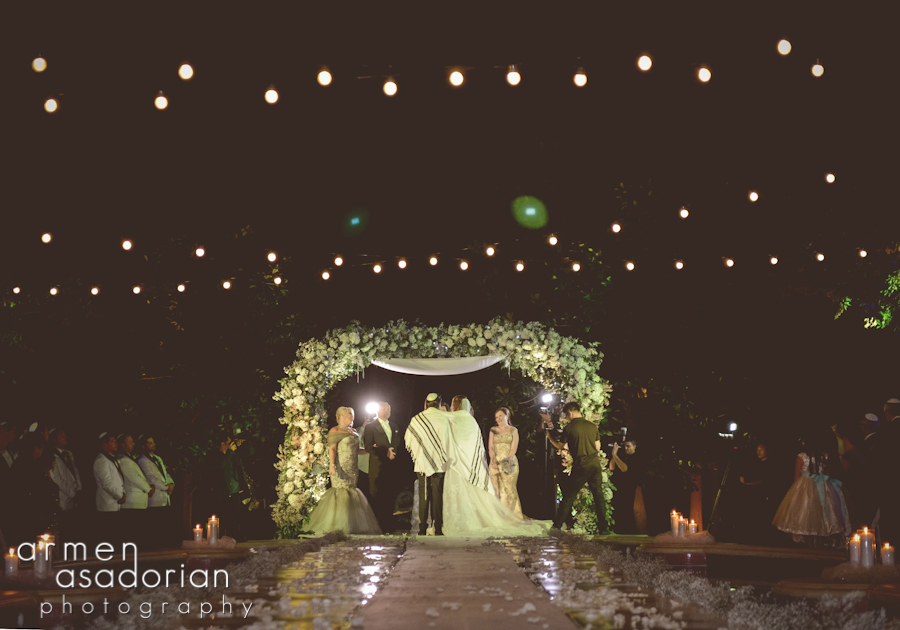 AA-wedding-80