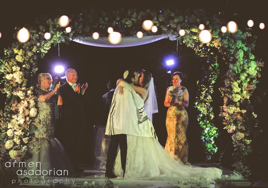 AA-wedding-81