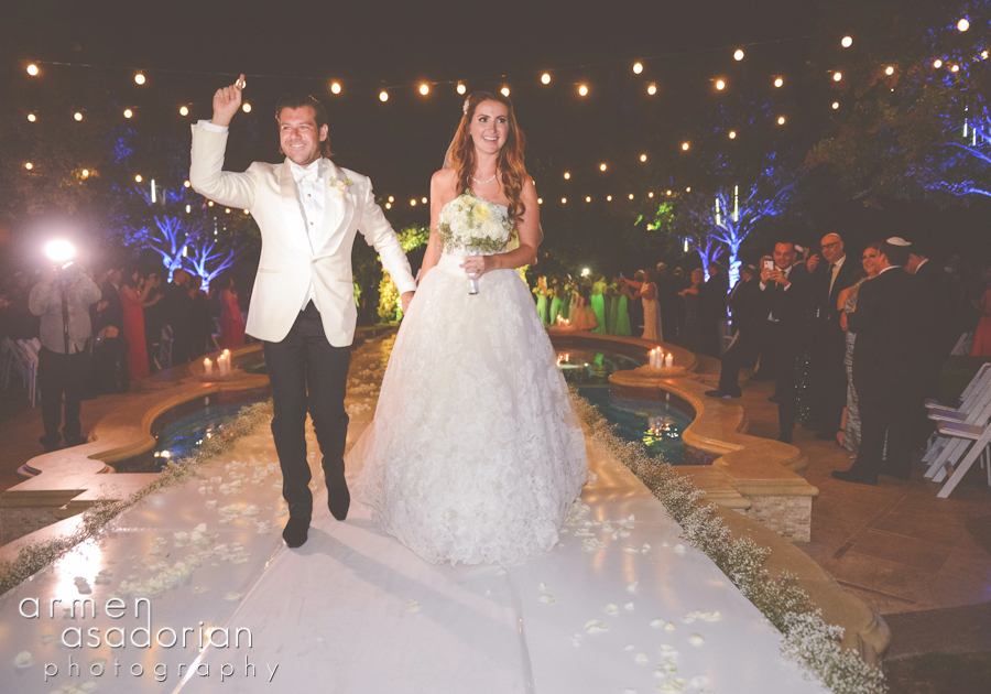 AA-wedding-83