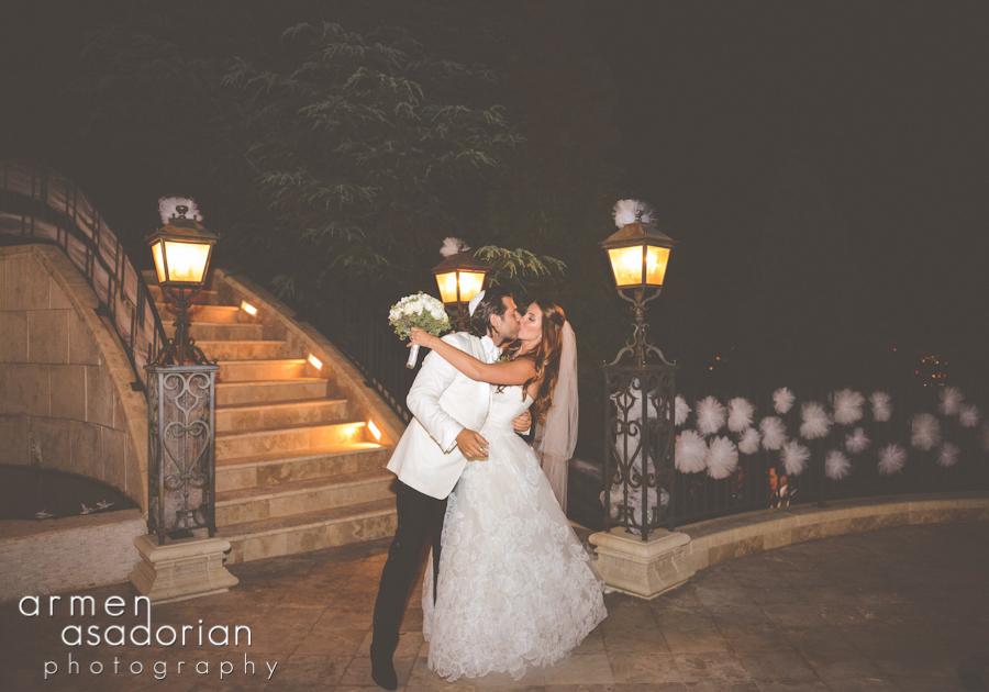 AA-wedding-84