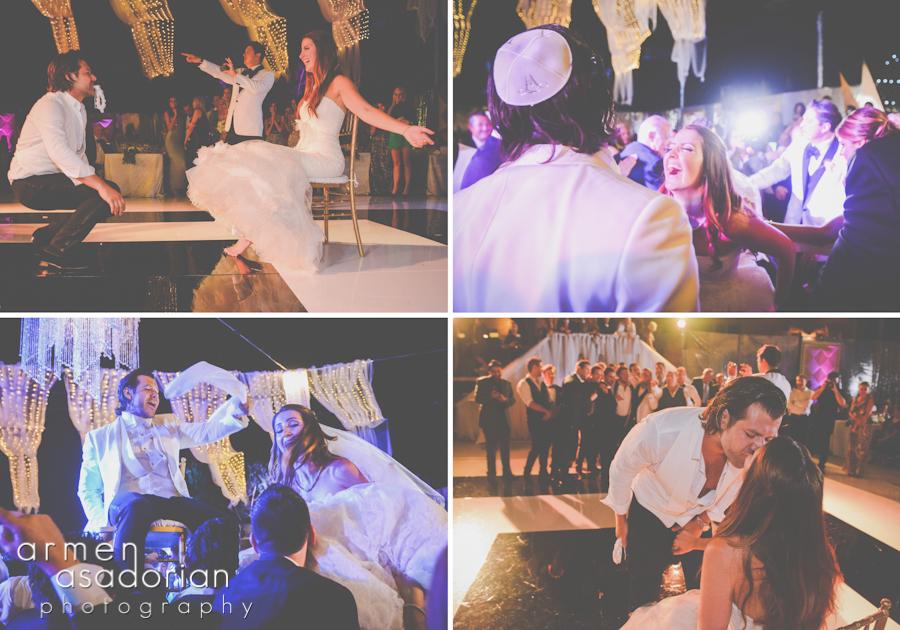 AA-wedding-92