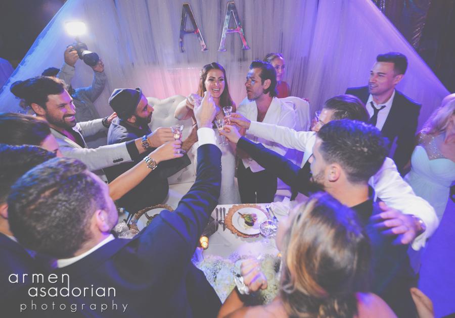 AA-wedding-95